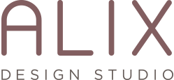 Alix Design Studio